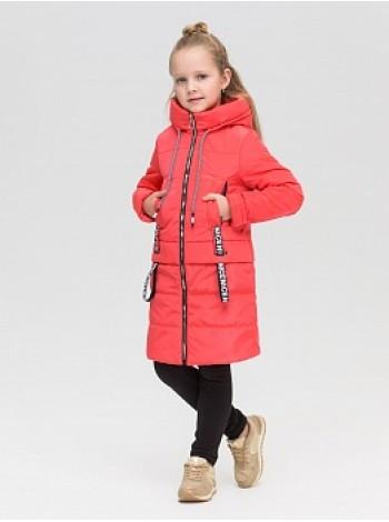 Пальто  для девочки 25203