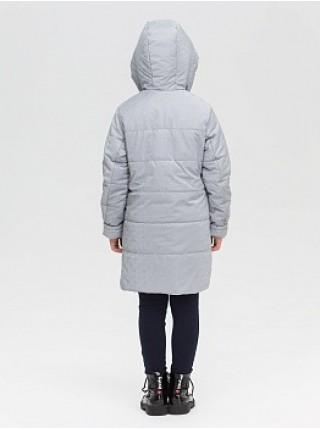 Пальто  для девочки 25201