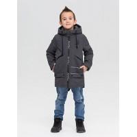 Куртка для мальчика 24201